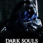 Free-Dark-Souls-Games-Wallpaper