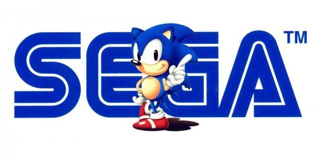 SEGA لديها أخبار مثيرة لمحبي Super-sonic-sega-log