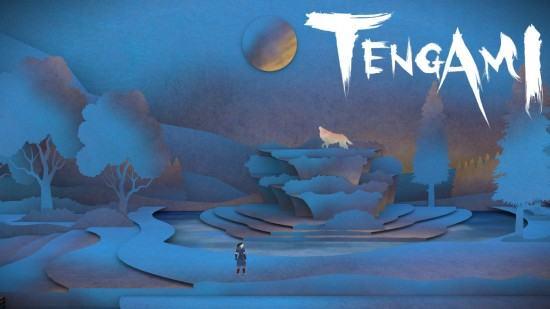 Tengami (4)