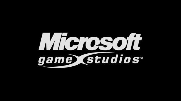 الأبحاث بشركة Microsoft لديه نماذج microsoft-game-studi