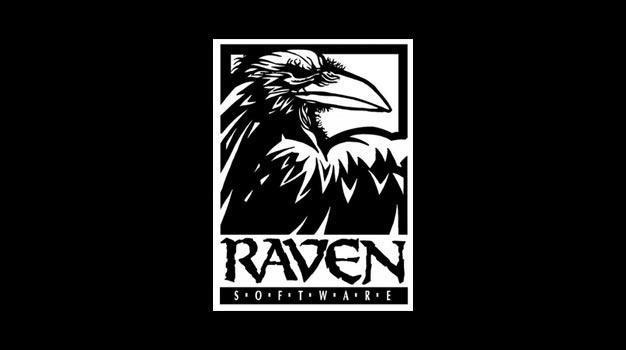 أستوديو Raven Software يشوق لعودته وشيء متعلق بلعبة Singularity