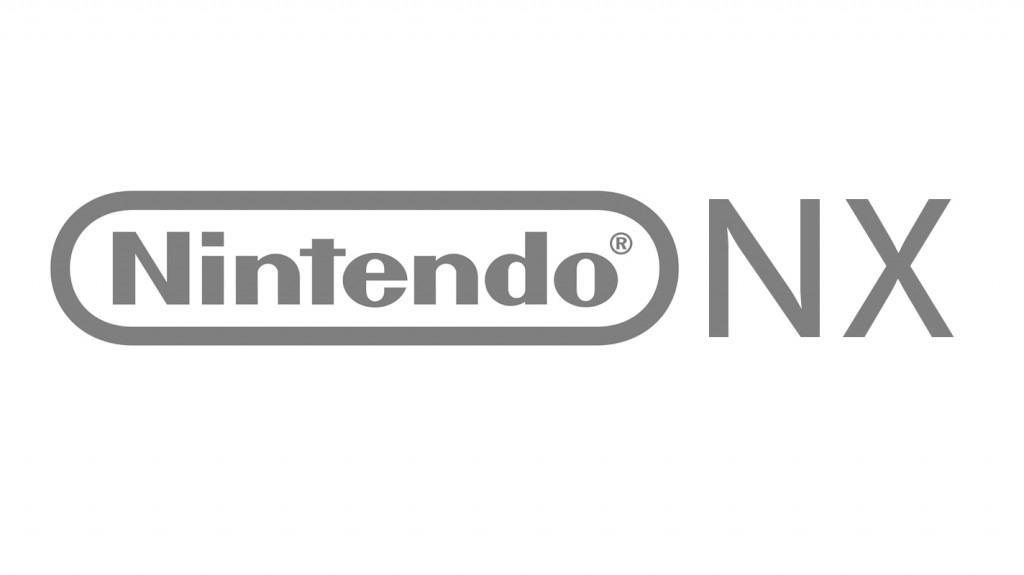 لماذا أعلنت ننتندو عن الNX مبكرا؟ إليكم الجواب