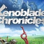 xenoblade-chronicles-3D-cover-880x400