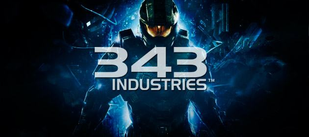 343 industries matchmaking
