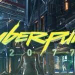Cyperpunk 2077