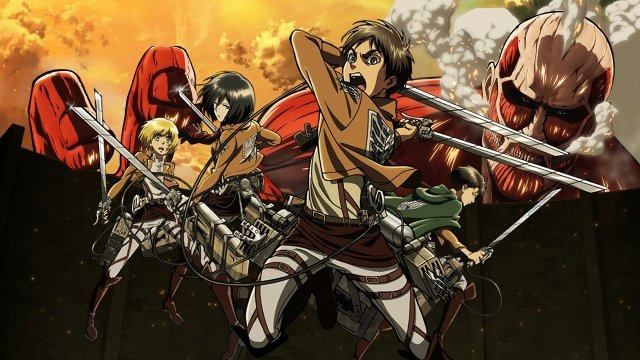 attack-on-titan-humanity-in-chains-review_uqss.640