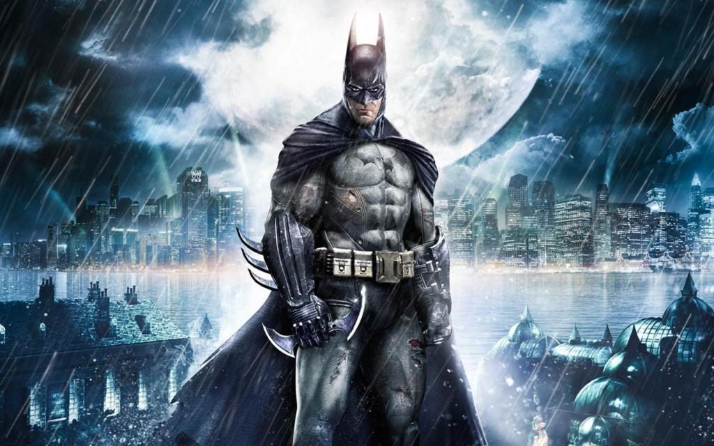 batman-arkham-asylum-wallpaper-148