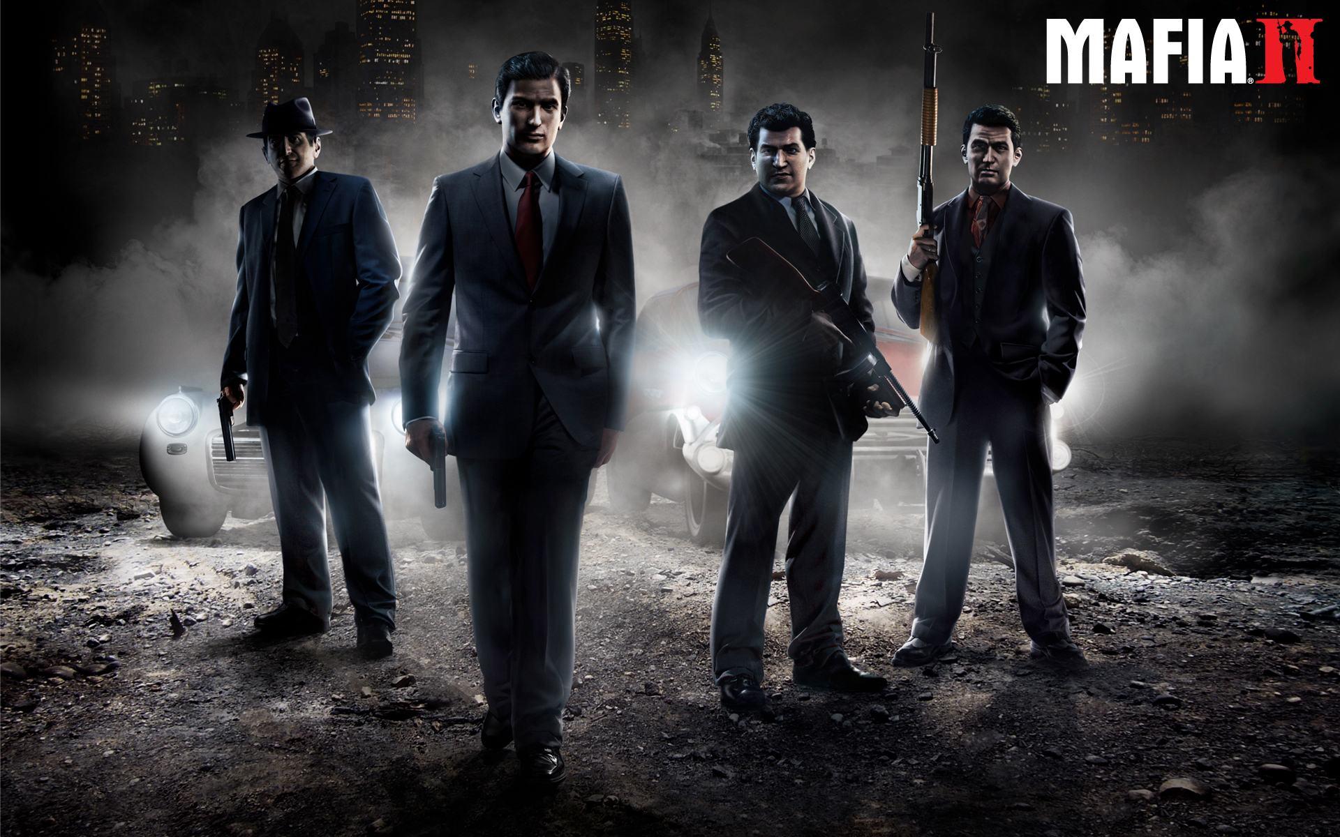 Mafia Definitive Edition تعمل بأداء mafia-2.jpg