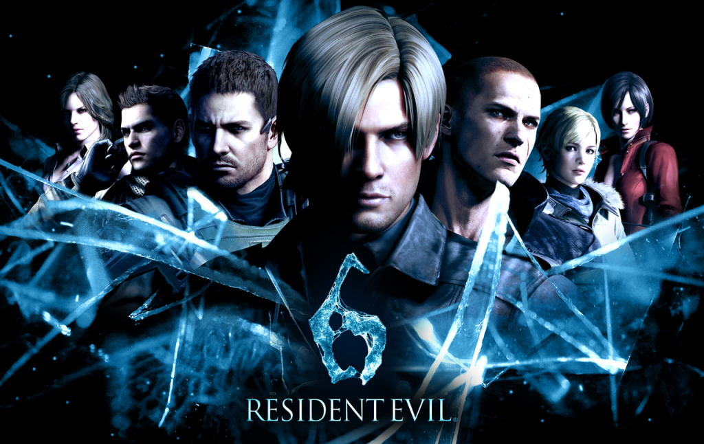 resident_evil_6_wallpaper_by_jevangood-d5ja3pq