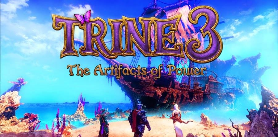 Trine_3__The_Artifacts_of_Power_Logo6