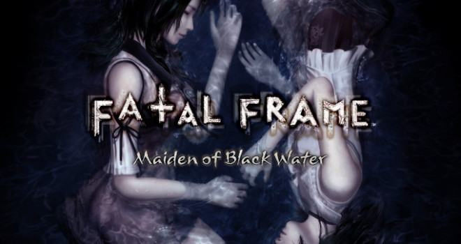 fatal_frame_maiden_of_black_water_wide-660x350