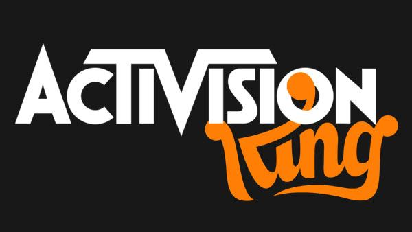 Activision-King-Acquire-5-9-Billion