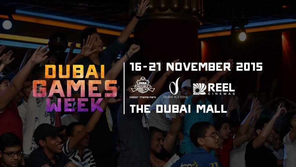 Dubai-Lockup-with-dates
