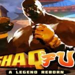 Shaq-Fu-2