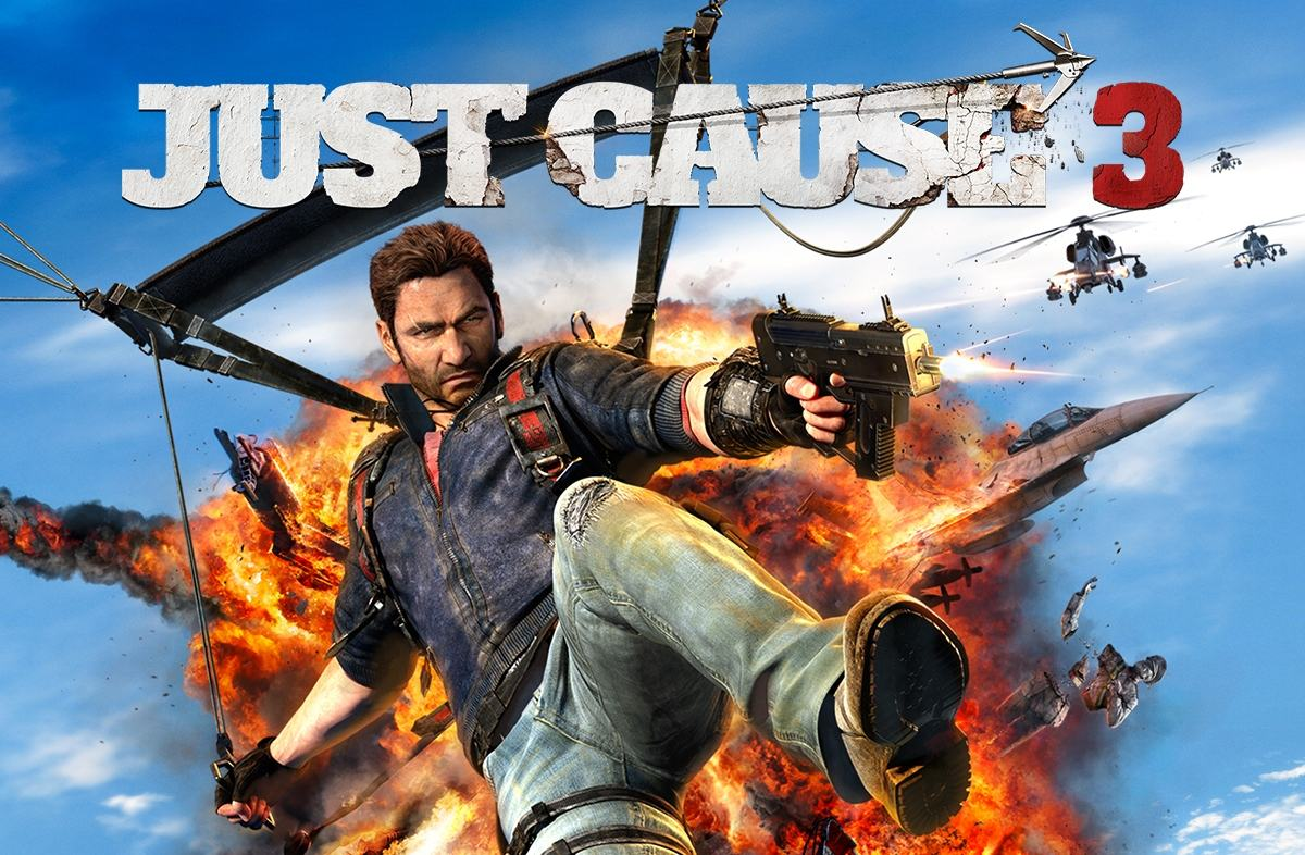 just-cause-3-featured