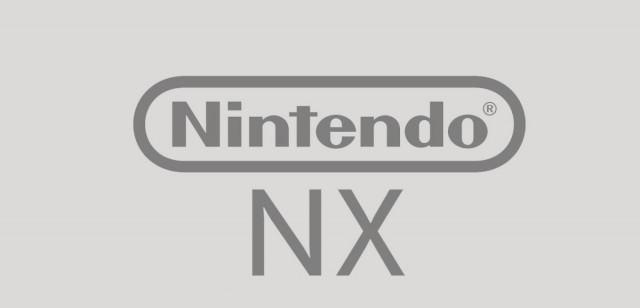 """المزيد من المصادر تؤكد أزرار الكتف """"القابل للدوارن"""" بجهاز الـNintendo NX"""