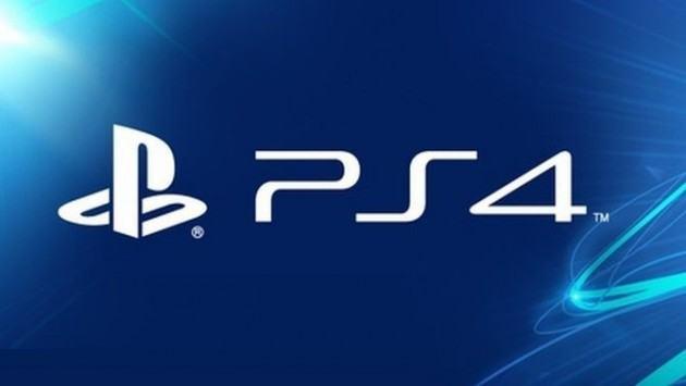 سوني تُفصح عن تفاصيل التحديث 3.50 لمنصة PlayStation 4