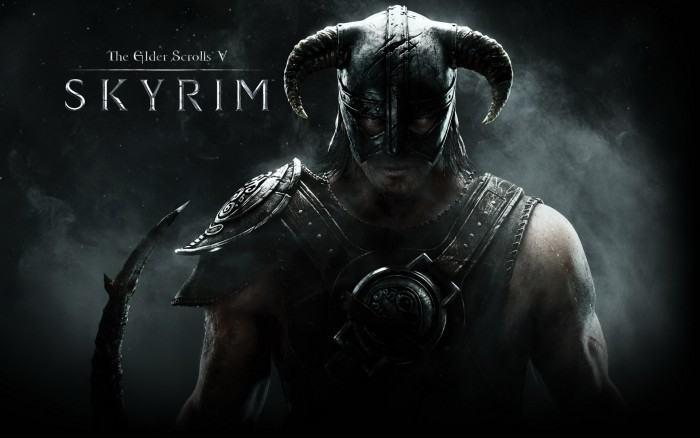 لعبة The Elder Scrolls 6 ليست قيد التطوير!