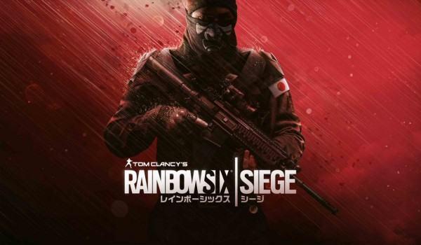 عائدات Rainbow Six Siege تجاوزت rainbow_six_siege_ja