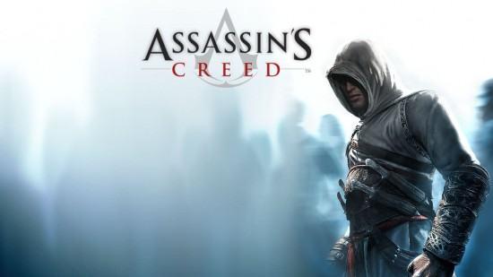 ليش بالضرورة أن نرى Assassin's Creed أو Far Cry جديدة في 2017