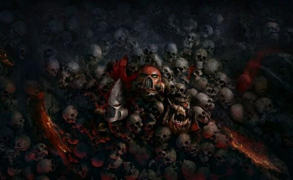 dawn_of_war_32-600x369