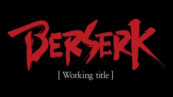 Berserk قادمة بنسختها الغربية بخريف هذا العام