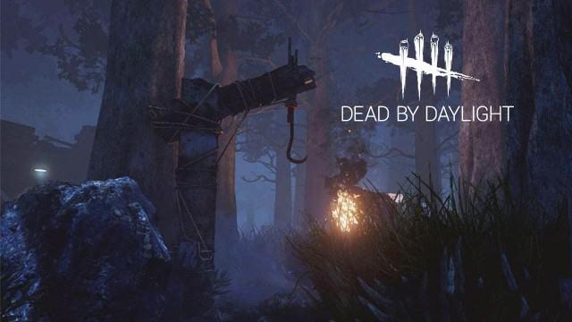 تسريب تفاصيل التعاون ما بين Dead By Daylight و For Honor