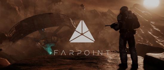 Far-Point