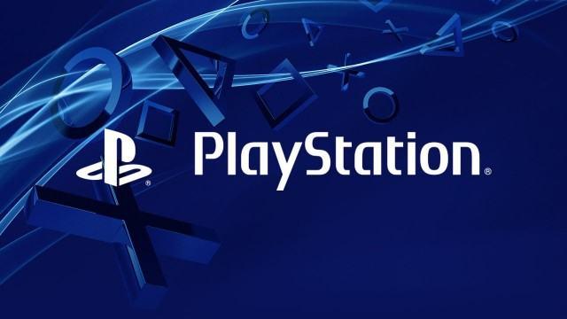 Sony تُسجل براءة اختراع واجهة Playstation-e1510864