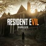 resident evil 7 (700 x 350)