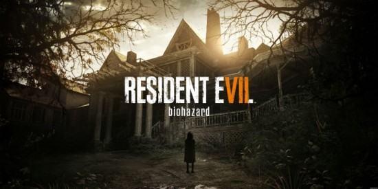 مراجعة Resident Evil 7