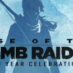 Rise-Tomb-Raider-20-Year-PS4-Dated