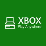 Xbox_Play_Anywhere
