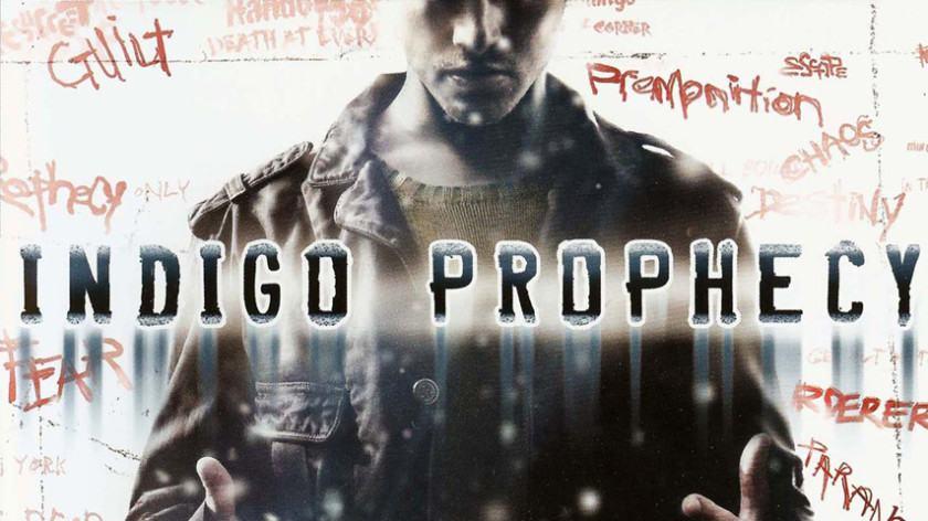 تأجيل موعد إصدار ريماستر لعبة Fahrenheit: Indigo Prophecy بنسخة الـPS4 لوقت لاحق