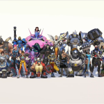 overwatch-characters.0.0