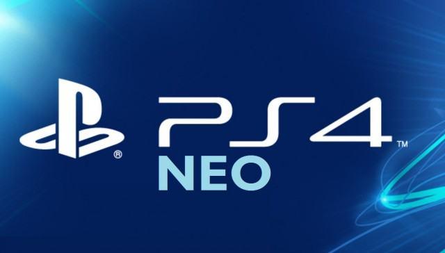 Amazon يرصد موعد صدور الـPS4 Neo بشهر أكتوبر وبسعر 399 يورو