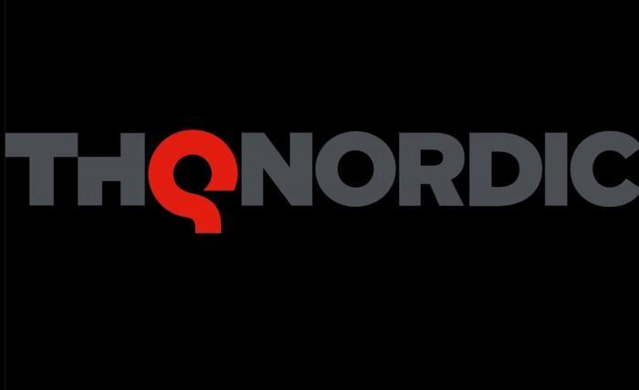 THQ تعود إلى الساحة مُجدداً من خلال Nordic Games!