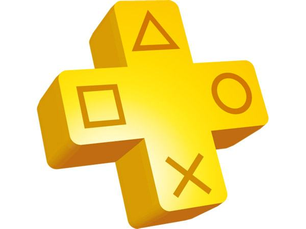سوني تؤسس PlayStation Productions كوحدة لإنتاج الأفلام المبنية على ألعابها