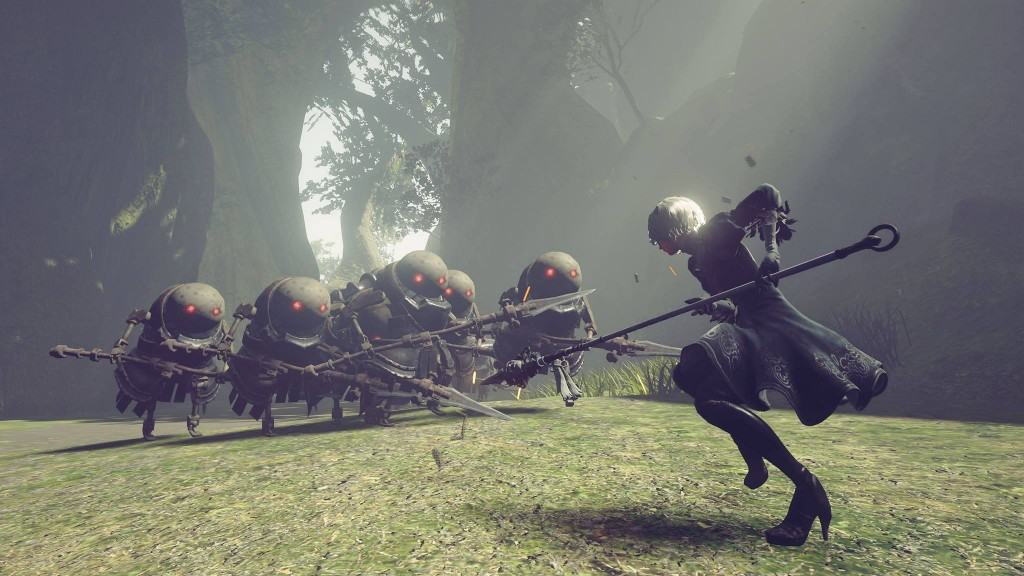 nier-automata-forest-6