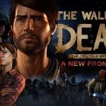 the_walking_dead_season_3_art-768x432