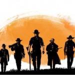red-dead-redemption-2-gang