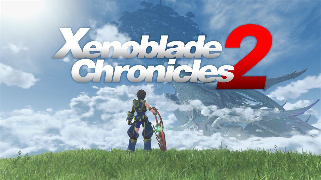 NintendoSwitch_XenobladeChronicles2_Presentation2017_scrn10