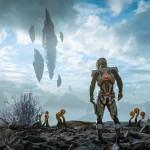 Mass-Effect-Andromeda-39