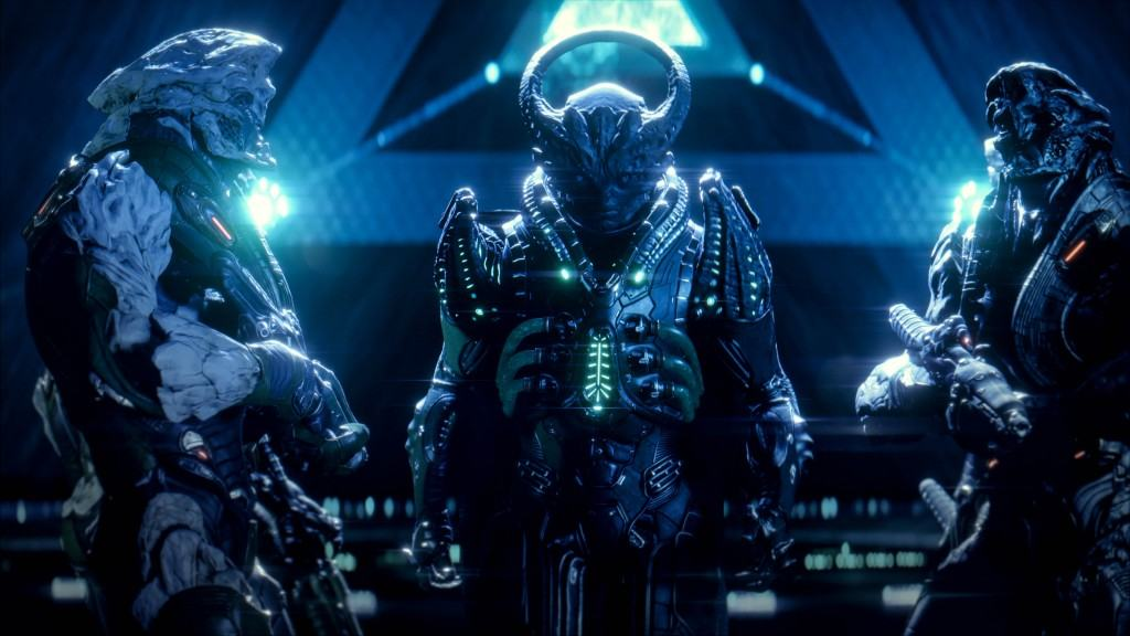Mass-Effect-Andromeda-44