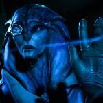 Mass-Effect-Andromeda-48