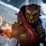 Mass-Effect-Andromeda-49