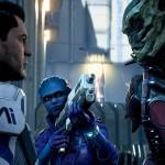 Mass-Effect-Andromeda-50
