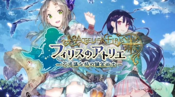 atelier-firis-second-dlc-reveals-another-character-named-shanon-more-costumes (680 x 379)