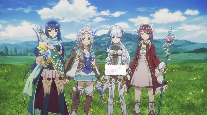 atelier-firis-the-alchemist-and-the-mysterious-journey-ps-vita-ps4-20160921-opening
