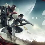 destiny_2_artwork